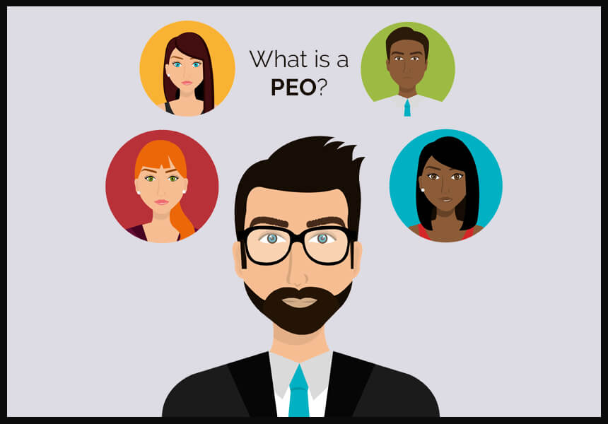 What is a PEO and why should you use one?