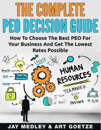 The Ulitmate PEO Decision Guide