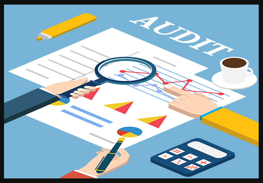 So You're Being Audited by the DOL