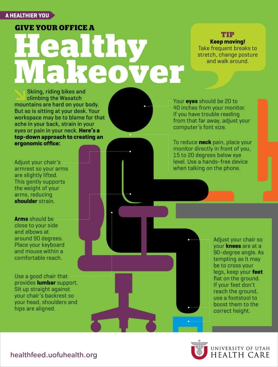 healthy-makeover