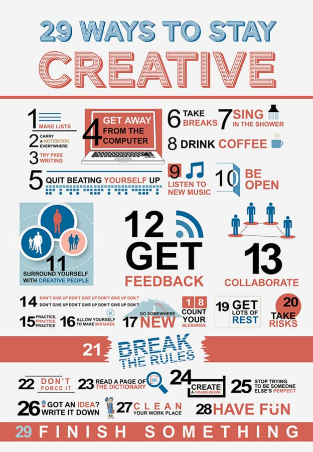 20-way-to-stay-creative
