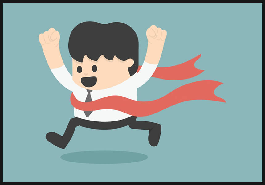 Top Attributes of Awesome Employers
