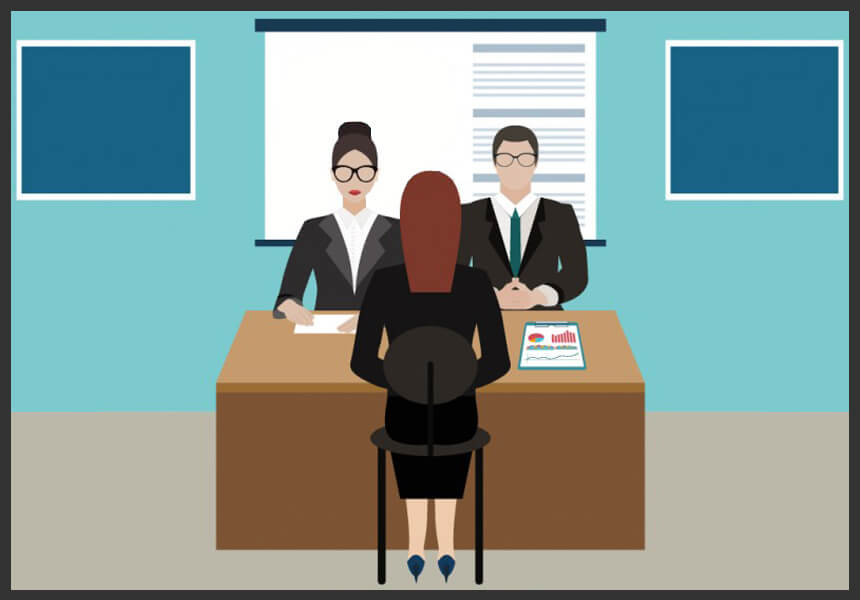 How to Provide the Best Candidate Experience