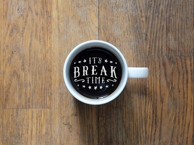 offer-break