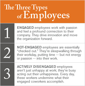 Three-types-of-employee