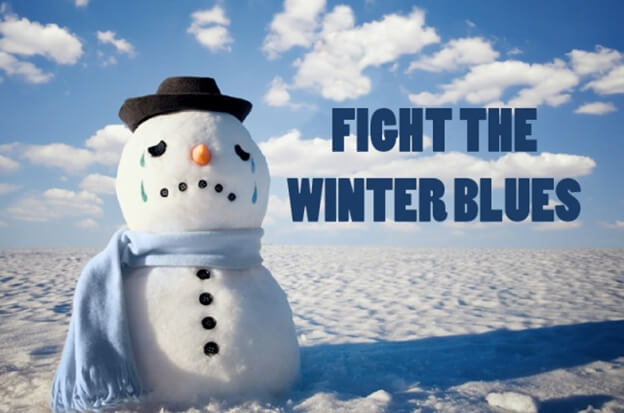 fight-the-winter-blue