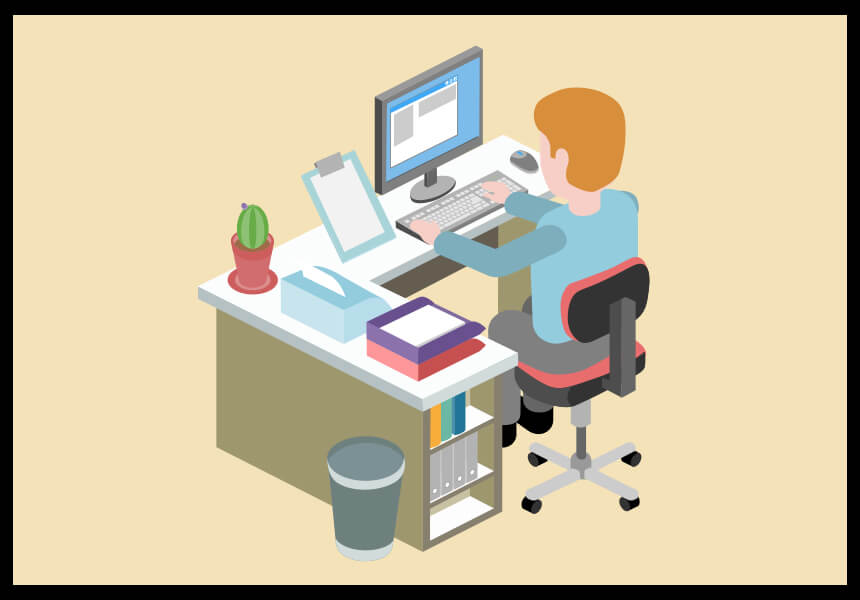 Effective Ways to Manage Extroverted Employees