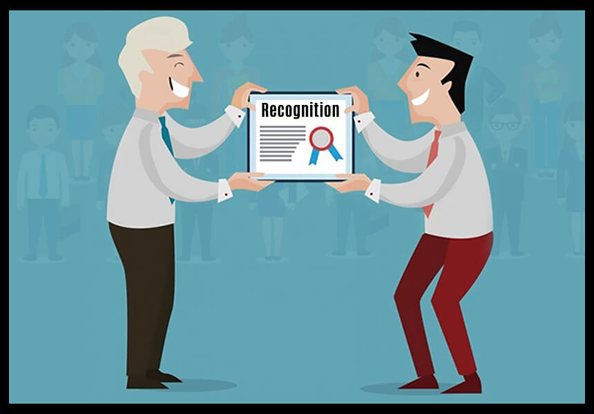 Obstacles to Providing Effective Employee Recognition