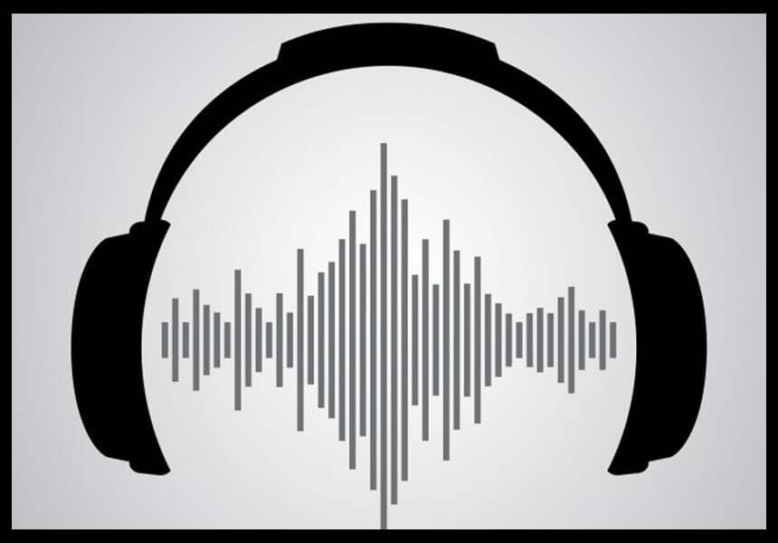 Best Podcasts for Business Leaders