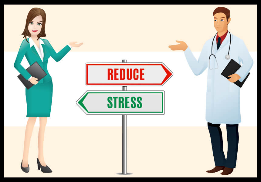 Direct Primary Care and Employee Wellness