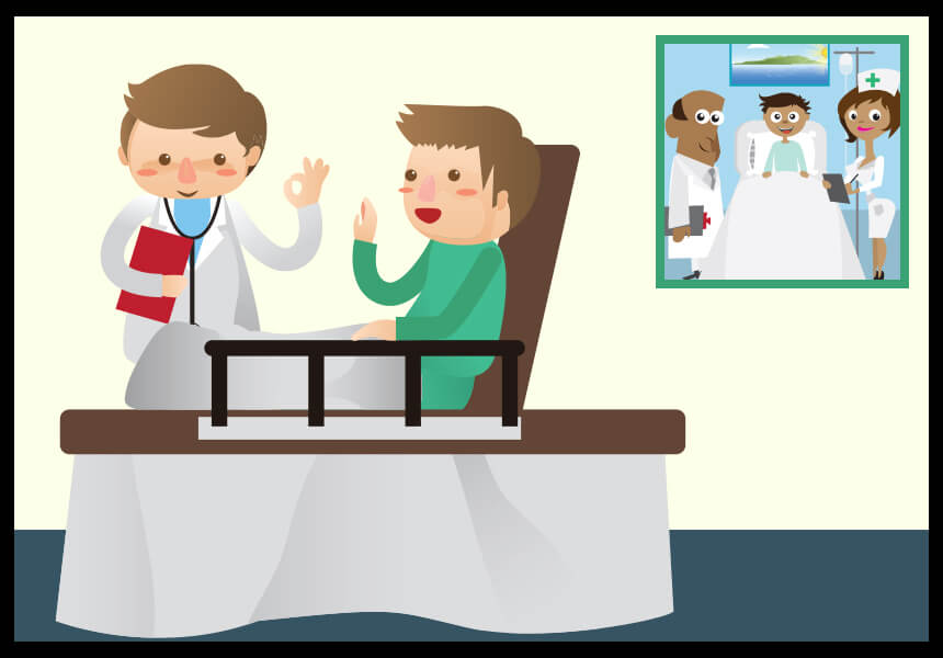 How Direct Primary Care Impacts the Doctor-Patient Relationship