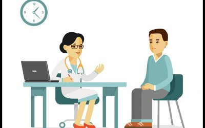 How the DPC Model Drives Patient Engagement (and why it's good for your employees)