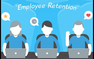 How Diversifying Healthcare Options Increases Employee Retention